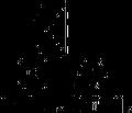 Keola Life Logo