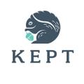 Kept Canada Logo