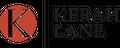 Kerah Lane Logo