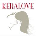 KERALOVE Logo