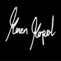 Keren Kopal Logo
