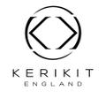 KeriKitEngland Logo