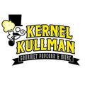 Kernel Kullman Logo
