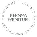 Kernow Furniture logo