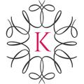 Kerotin Logo