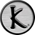 Kerusso Logo