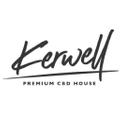 kerwellness.com Logo