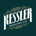 Kessler Shaving Co Logo