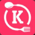 Keto Cycle logo