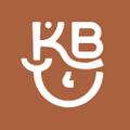 Keto Bars Logo