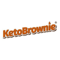 Keto Brownie Logo