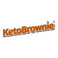 Keto Brownie Logo