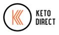 Keto Direct Logo