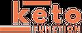 Keto Function Logo