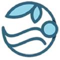 Keto Health Care Logo