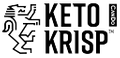 Keto Krisp logo