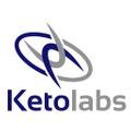 Ketolabs Logo