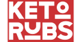 Keto Rubs Logo