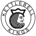 Kettlebell Kings USA Logo