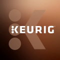 Keurig Canada Coupons and Promo Codes