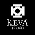 Keva Planks Logo