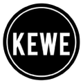 KEWE Clothing Logo