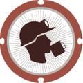 Keweenawffee Works Logo