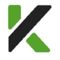 Kewlioo Logo