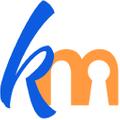 Keymart Logo