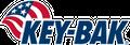 Key Bak Logo
