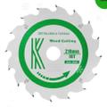 Key Blades & Fixings Ltd logo
