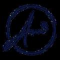 Skin Care by Alana USA Logo