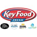 Key Food Canada Logo