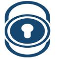B&H Depot USA Logo