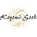 Keyomi-Sook Logo