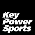 Key Power Sports Logo