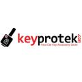 KeyProtek Logo