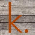 Keyscaper Logo