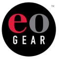 Kinesis & eoGEAR Logo