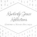 KimberlyGraceKollections Logo