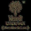 Khadi Essentials India Logo