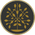 Khadi Natural Logo
