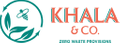 Khala And CO Logo