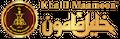 khalilmaamoon.com Logo