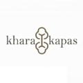 Kharakapas Logo
