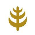 Khewella Logo