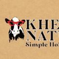 Kheyleve Logo