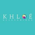 Khlo Accessoires Logo