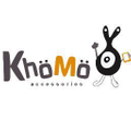 Khomo Accessories Logo