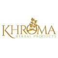 khromaherbs Logo